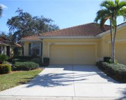10513 Diamante WAY, Fort Myers image