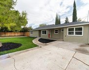 1542 Overholtzer Drive, Modesto image