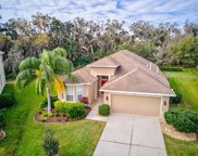 6367 36th Court E, Ellenton image