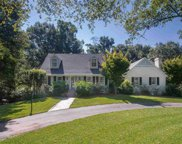 1090 Andrews Farm Road, Spartanburg image