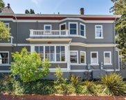1844 Vine  Street, Berkeley image