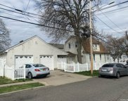 412 Evans  Avenue, Elmont image