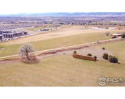 6015 S Timberline Rd, Fort Collins image