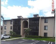 617 Sea Pine Way Unit #G3, Greenacres image