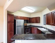 2550 E River Unit #16203, Tucson image