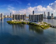 5000 Island Estates Dr Unit #PH07, Aventura image