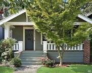 2135 4th Ave W, Seattle image