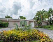 4905 Umbrella Tree Ln, Tamarac image
