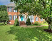 5521 Summer Creek Way, Glen Allen image