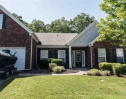 185 Heritage Point Drive, Simpsonville image
