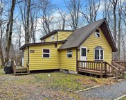 112 Tepee, Coolbaugh Township image