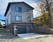 8852 13th Ave SW, Seattle image