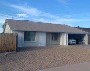 2646 E Hopi Avenue, Mesa image