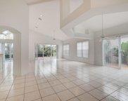 6181 NW 23rd Road, Boca Raton image
