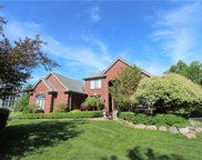 7147 BALMORAL, West Bloomfield Twp image