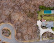 14 Clearview  Drive, Montauk image