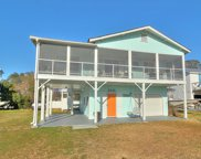 2531 Jolly Roger Drive Sw, Supply image