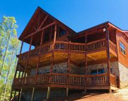 2422 Majestic View Way, Sevierville image