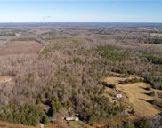 51.1 Ac W Chappell Road, McConnells image