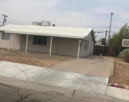 11246 W Louisiana Avenue, Youngtown image