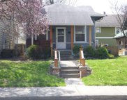 909 42nd  Street, Indianapolis image