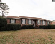 1828 Terrace View Drive, West Columbia image
