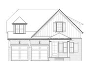 408 Dragonfly Ct, Franklin image