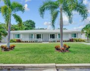2516 NE 12th St, Fort Lauderdale image