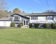 540 Pippin Orchard RD, Cranston image