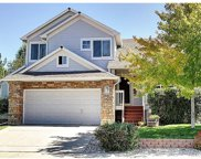 170 High Country Drive, Lafayette image