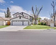 3804 Saddle, Bakersfield image