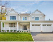 28 Lawrence Road, Scarsdale image
