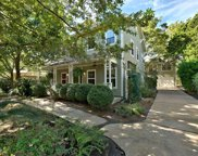 4810 Red River Rd, Austin image