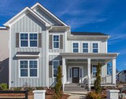 8908 Kitchin Farms Way, Wake Forest image