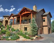 5065 Broadlake View, Colorado Springs image