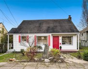 3025 NW 57th St, Seattle image