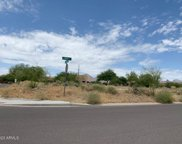 15006 N Ivory Drive Unit #29, Fountain Hills image