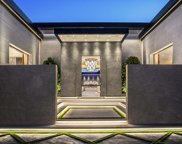 145 Mapleton Drive, Los Angeles image