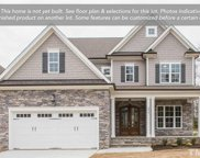 4609 Pleasant Pointe Way, Raleigh image