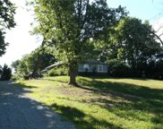 5713 Bluff  Road, Indianapolis image