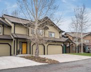 3378 Covey Circle, Steamboat Springs image