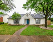 1300 Timberview Drive, Allen image