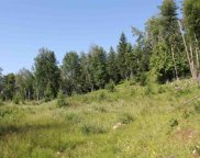 NNA  LAST CHANCE RD ( 20 acres ), Sandpoint image