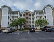 4843 Luster Leaf Circle Unit 402, Myrtle Beach image