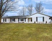 19265 Orchard Heights Drive, South Bend image