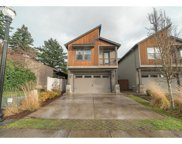 4013 SE 168TH  AVE, Vancouver image
