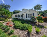4610 S Woodlyn Drive, Tampa image
