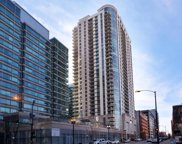 125 South Jefferson Street Unit 1302, Chicago image