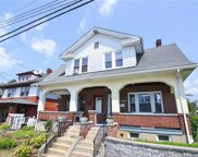 527 South Bergen, Fountain Hill image