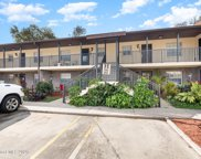 2992 Sir Hamilton Circle Unit #Unit 6, Titusville image